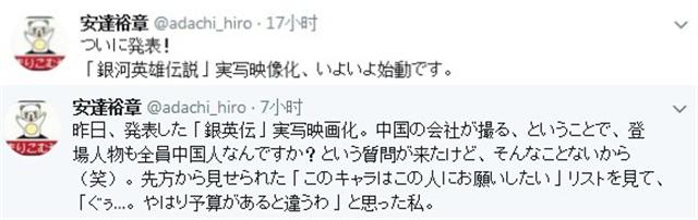 initpintu_副本_副本.jpg
