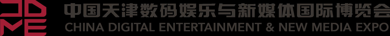 横版logo.png