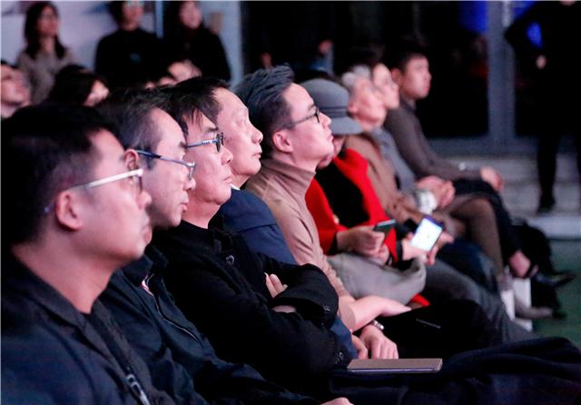 """瞬心文化北京首秀 """"六大增量""""服务理念将驱动二次元产业增值变现 业内 第8张"""