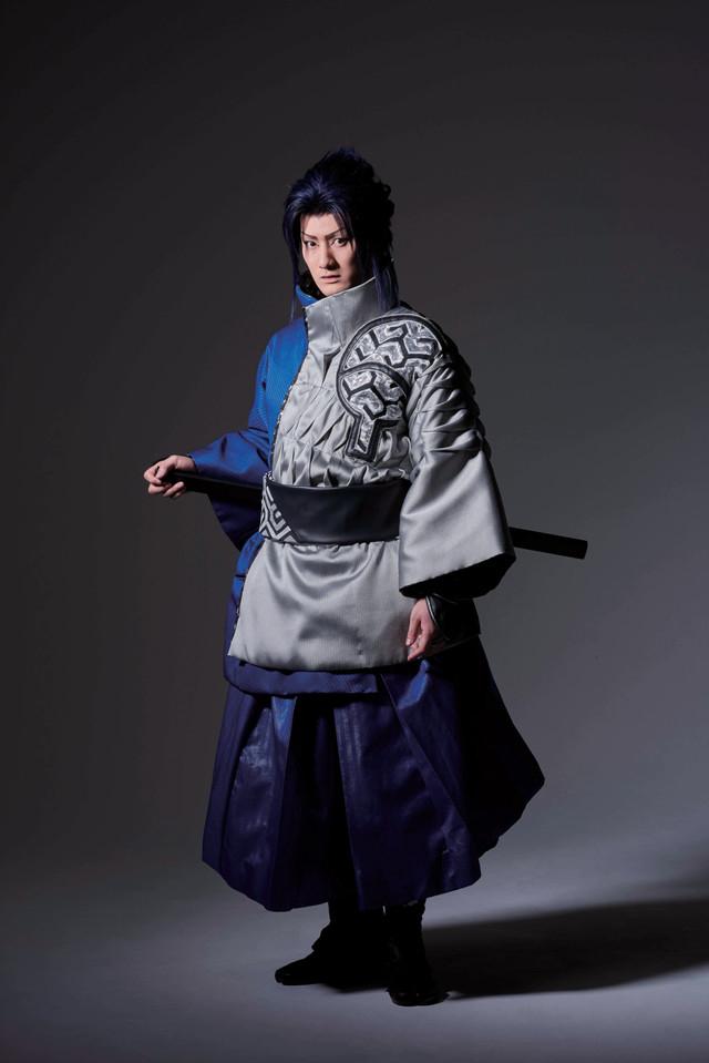 sasuke_fixw_640_hq.jpg