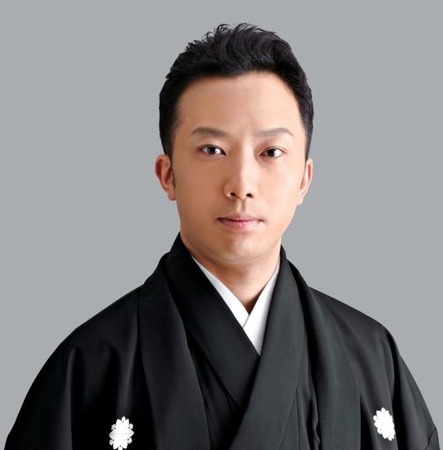 ichikawaennosuke_fixw_640_hq.jpg