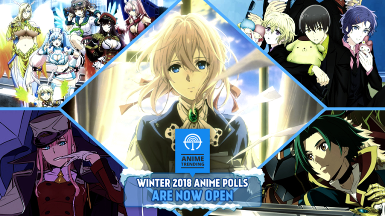 Winter-2018-Anime-Polls.png
