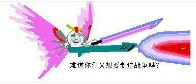 8e179eeebfc44eb8820c02117d522ffa_hd.jpg