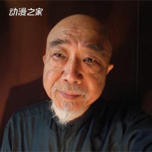 mugihito201809_fixw_640_hq.jpg