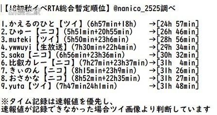 -7Q5-7pn4K19T1kScf-6l.jpg