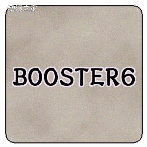booster6.jpg