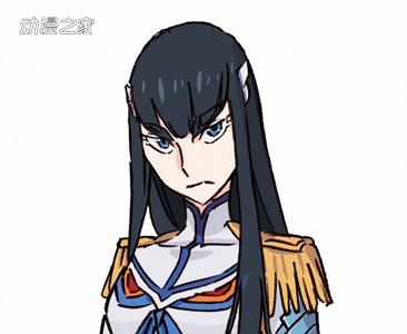 Satsuki_fixw_640_hq.jpg