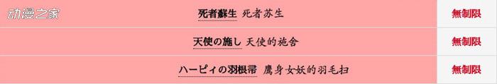 准限制翻译.jpg