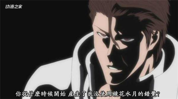 143_副本_副本.jpg