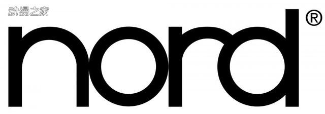 nord_logo_fixw_640_hq.jpg