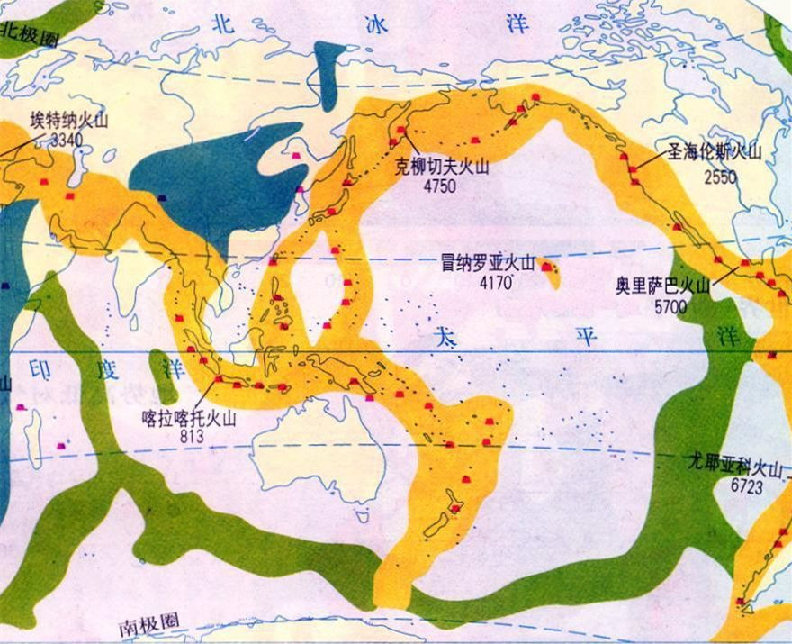 中国人均耕地_人均耕地面积图(2)