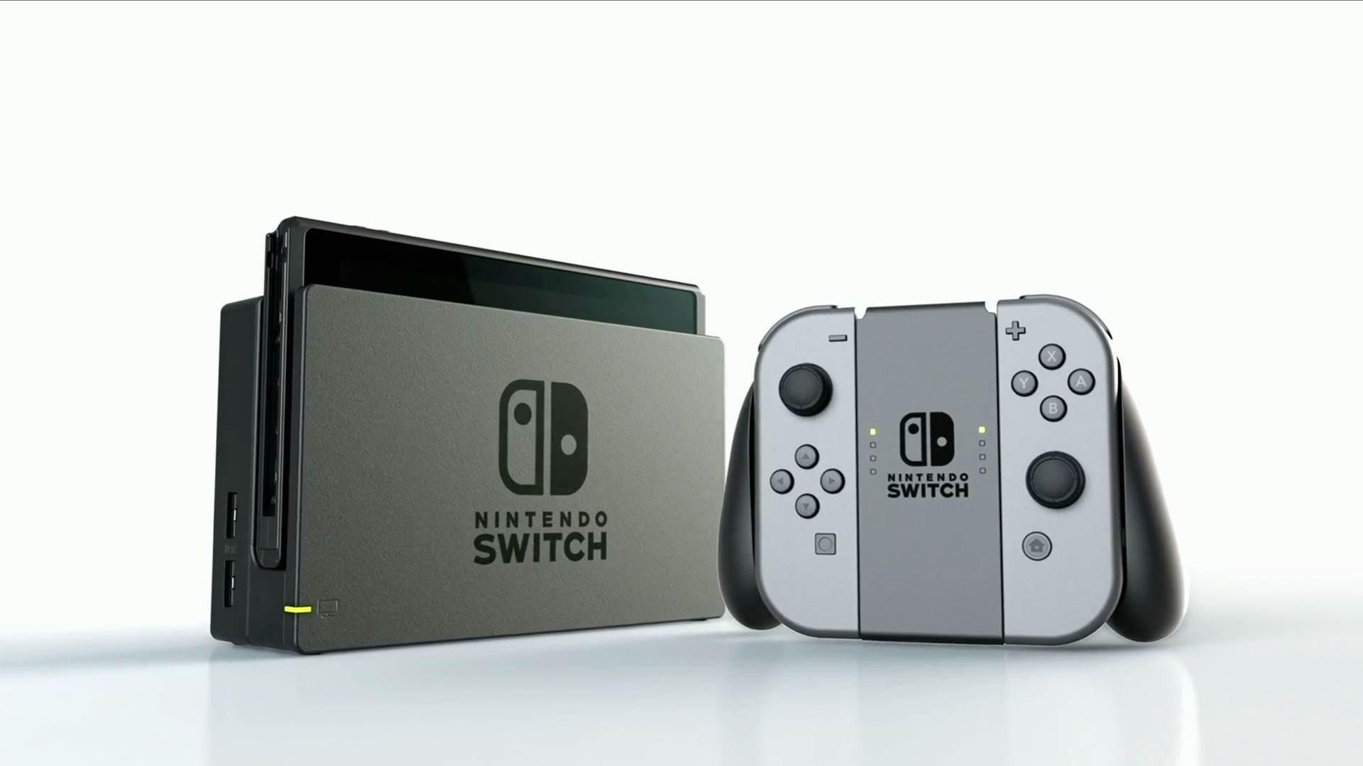 二等奖 Nintendo Switch.jpg