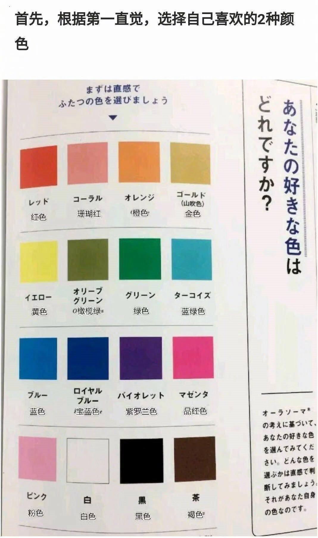 41_副本.jpg