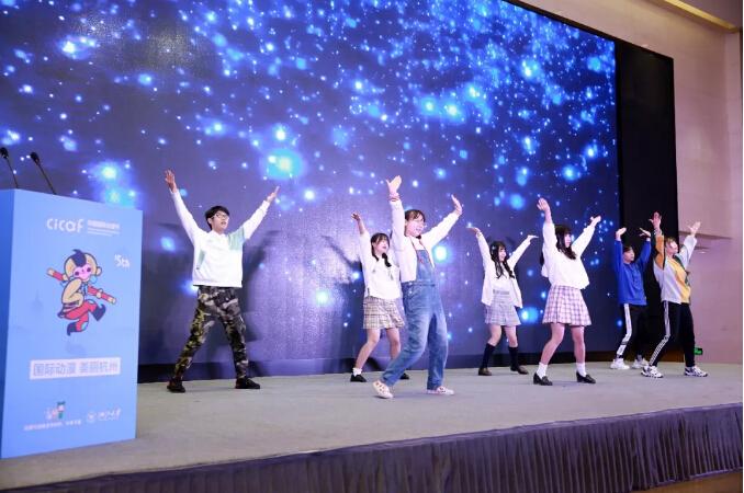一个月后的杭州,红遍世界的明星都要来! 资讯 第3张