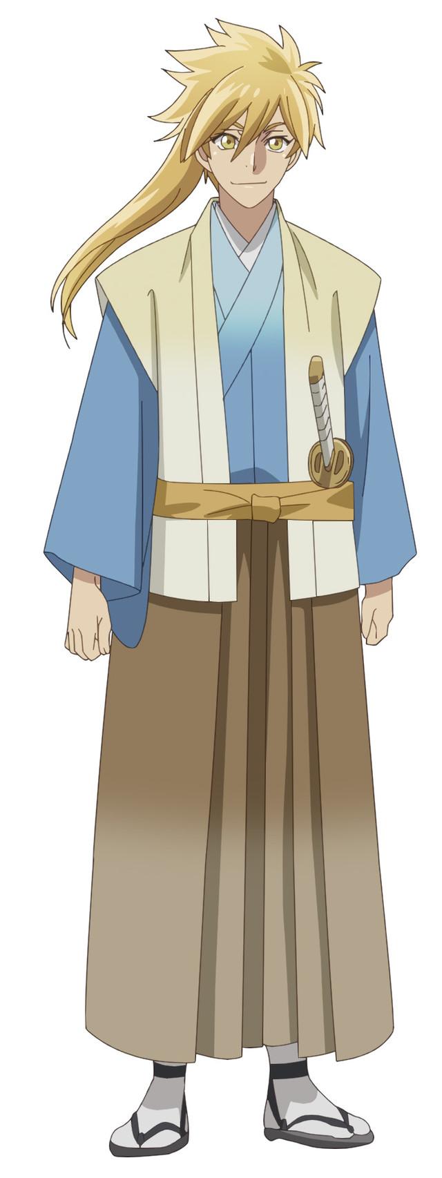 wakanobu_character05_fixw_640_hq.jpg