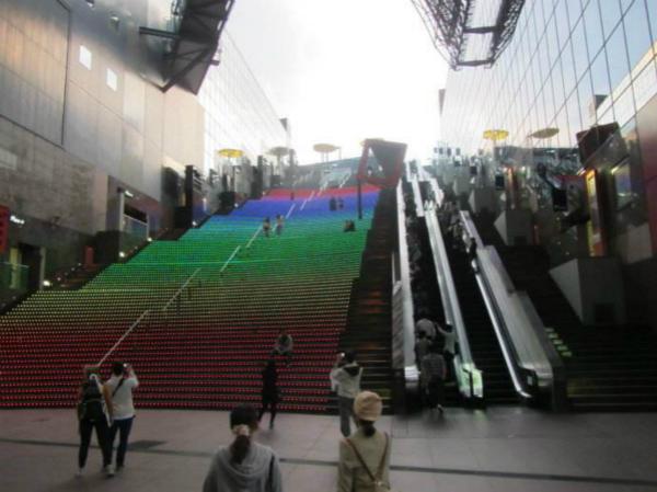 京都站_meitu_7.jpg