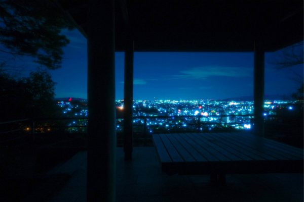 大吉山展望台_meitu_4.jpg