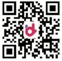 QQ截图20190601100345.png