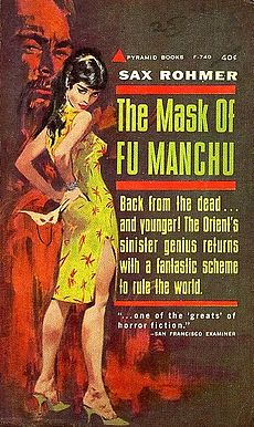 230px-The_Mask_of_Fu_Manchu_by_Sax_Rohmer_-_Illustration_by_Ron_Lesser_-_Pyramid_Books_F-740_1962.jpg