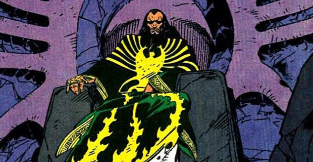 Mandarin-Iron-Man-Marvel-Comics-Art.jpg