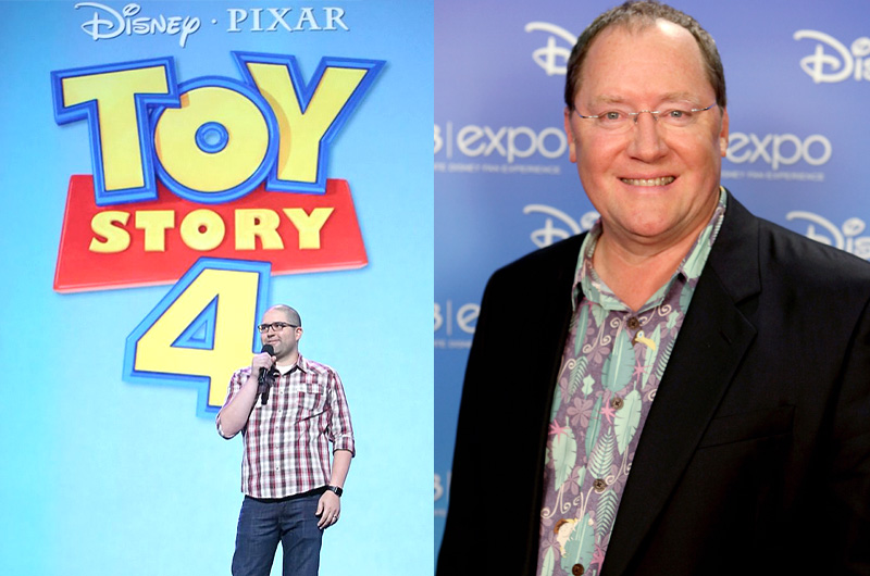 toy-story-4-john-lasseter-dir-out_00.jpg