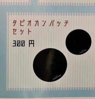 34a35f91.jpg