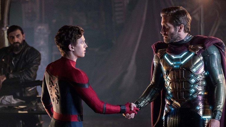 spider-man_far_from_home-publicity_still_2-_h_2019.jpg