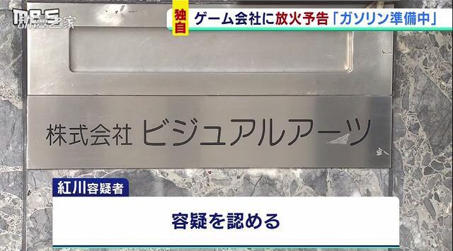107_副本.jpg