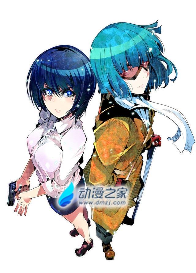 nanairo_fixw_640_hq.jpg