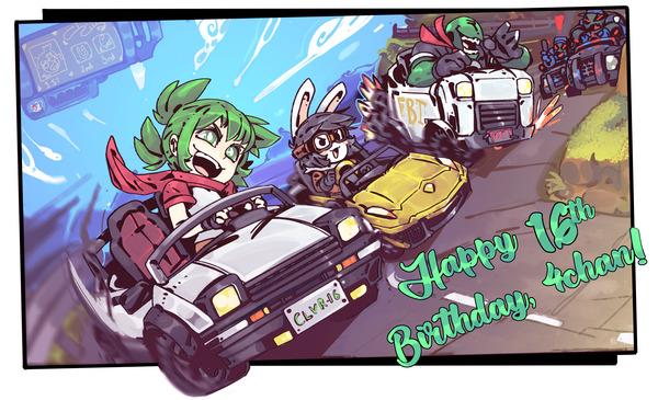 16th_birthday_small.jpg