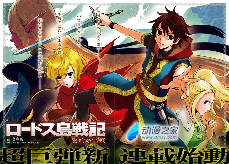 i-005_看图王.web.jpg