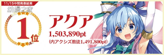 36_副本.jpg