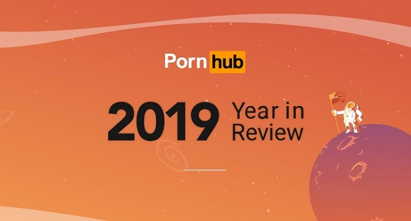 1-2019-year-review-cover-image.jpg