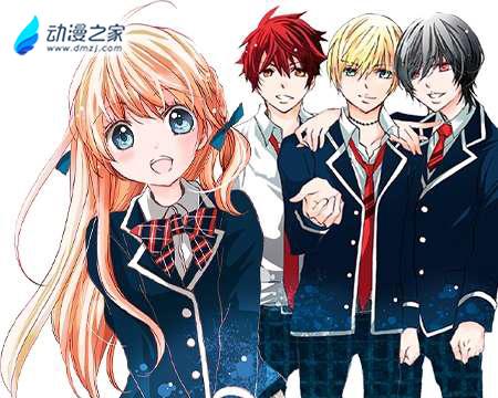 manga01__.jpg