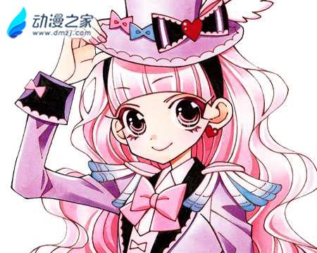 manga02__.jpg