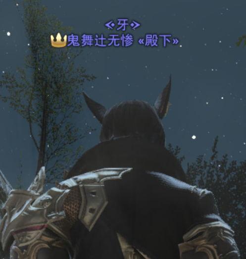 (}EDJDG5OH4{Q3N4]N`[1AU_看图王.jpg