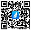 1589647946624124.jpg