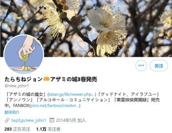 @IY9)Z3KQ_QX9B[A_SW9NWP_结果.jpg