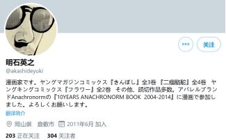 O3~9G07~JO_}{H@MZC[96SX_结果.jpg