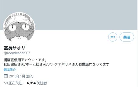 LSW3MB(B6}@Z)S@RAM46~KJ_结果.jpg