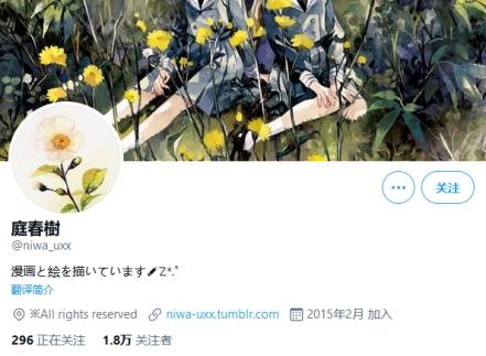 @KZ]PYM1I9~XA0R)WQ~FTMR.jpg