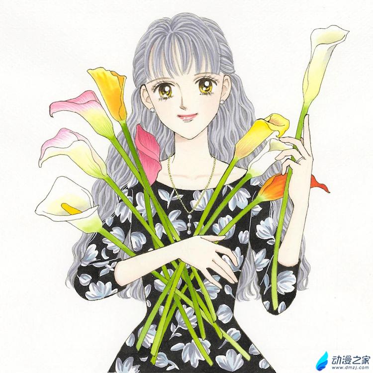 sorekara_yokoku.webp.jpg