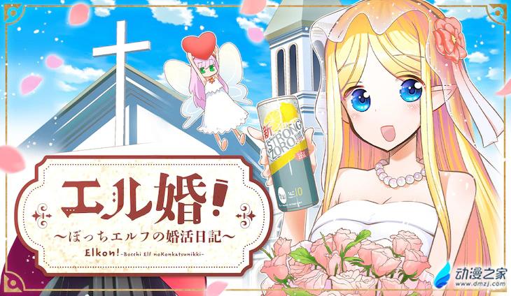 elkon_banner.webp.jpg