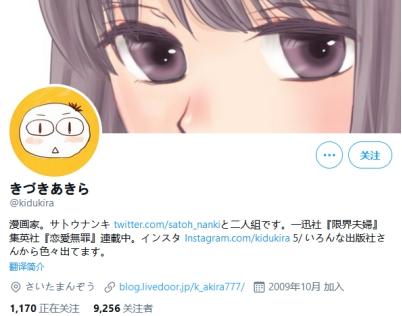 {HAIC~{{HC_NO4)QF~XB2BB.jpg
