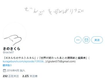 {KF0}~7ND~Z_(F_{XBW0)8K.jpg