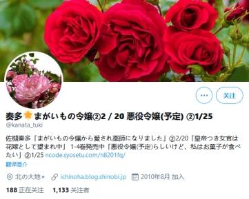 )Y(XH1RZ7P(4[9~1RU}1)QP.jpg