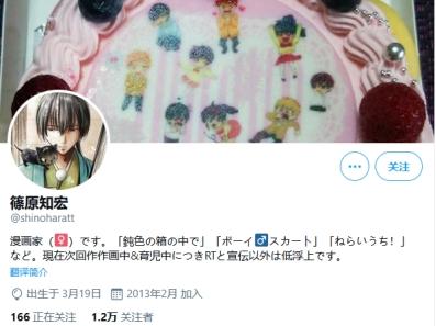 )]OX}2T52D4(5V3NT)_537W.jpg