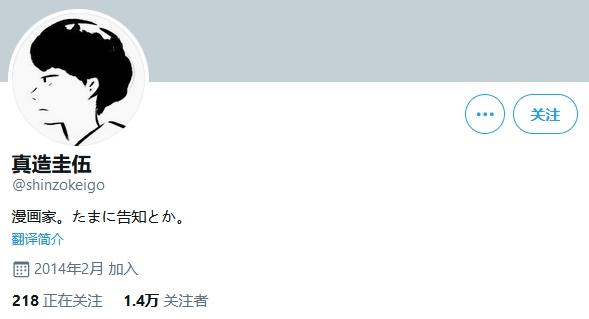 Q4DF@D~L41MHS7TA)(5UBKG.jpg