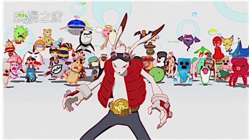 79_anime_film.jpg