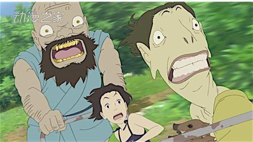 68_anime_film.jpg